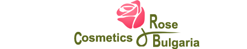 Bulgarian Rose Cosmetics online shop