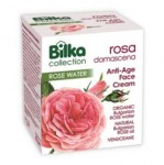 Anti Age Face Cream Rosa Danascena