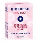 Intensive cleaning soap Biofresh Protect