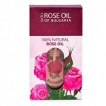 Rose oil Regina Floris