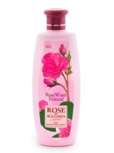 Rose water natural Rose of Bulgaria