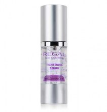 Tightening serum Hyaluron Lift