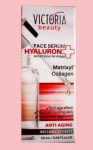 Anti-age serum Hyaluron and Collagen