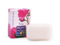 Soap for kids Rose of Bulgaria